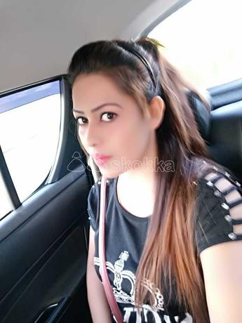 call-girl-service-neha-chennai-video-call-and-real-meet-available-100-genuine-big-3