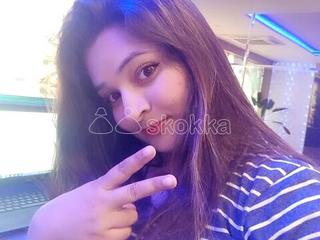 Coimbatore MONIKA HOT AND SEXY INDEPENDENT ESCORT SERVICE CALL GIRL IN ALL OVER.. DOOR STEP REAL CALL
