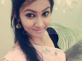 73976 SEX TEEN TAMIL COLLEGE 35614 GIRLS AVAILABLE CALL ME