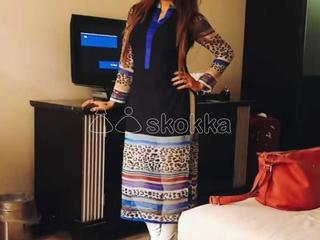 Sulekha vip call girl Ranchi escort service