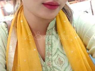 Mona Bhabhi shokhi for sex full enjoy meant cash ma Che to koi ae time pass Kar vo nai