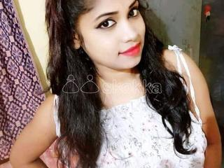 Priya Chandigarh sex videos call and Sex chat serives perivder