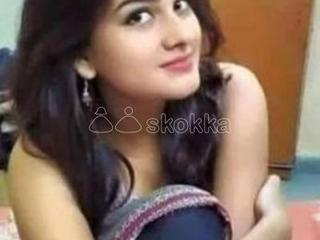 Sivani Patel VIP call girl sex all Kolkata