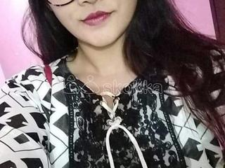 Full open video call sex provide i am independate girl
