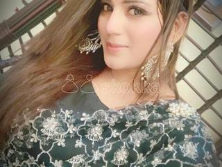 Ranchi VIP call girl only VIP costumer contect