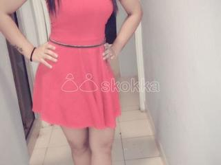 Bhilai BEST SEX HELLO GENTLEMAN SEEMA GENUINE ROYAL ESCORTS CLUB CALL ME FULL SEX CHIEF