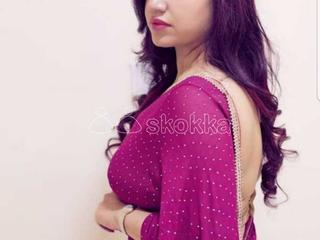 I am vedeo calling service enjoy full nude