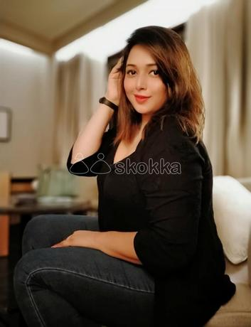 direct-payment-chennai-top-class-vip-female-independent-escort-services-24x7-call-now-big-3