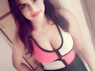 Anjali Rani Kolkata video call escort service