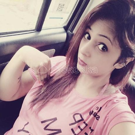 ankita-escort-servicewe-provide-good-quality-educated-profile-hotel-service-and-home-very-low-amp-high-100-safe-and-originalpic-100-satisfied-guarant-big-1