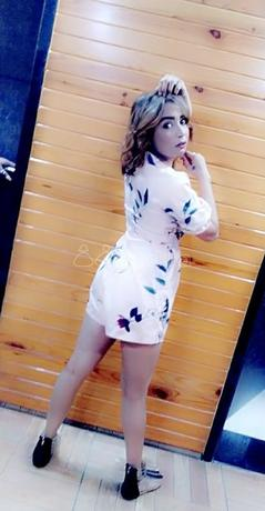 ankita-escort-servicewe-provide-good-quality-educated-profile-hotel-service-and-home-very-low-amp-high-100-safe-and-originalpic-100-satisfied-guarant-big-4