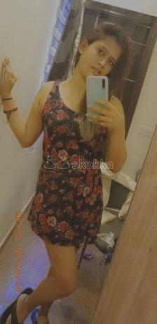ankita-escort-servicewe-provide-good-quality-educated-profile-hotel-service-and-home-very-low-amp-high-100-safe-and-originalpic-100-satisfied-guarant-big-5