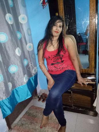 riya-thiruvananthapuram-escort-service-call-me-big-0