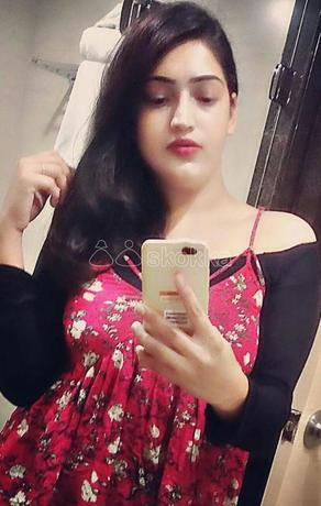 riya-thiruvananthapuram-escort-service-call-me-big-1