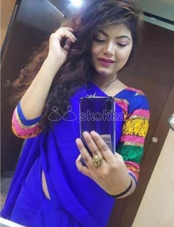 riya-thiruvananthapuram-escort-service-call-me-big-2