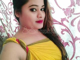 Tiruchchirappalli Aarohi HOT AND SEXY INDEPENDENT ESCORT SERVICE CALL GIRL IN ALL OVER.. DOOR STEP REAL CALL