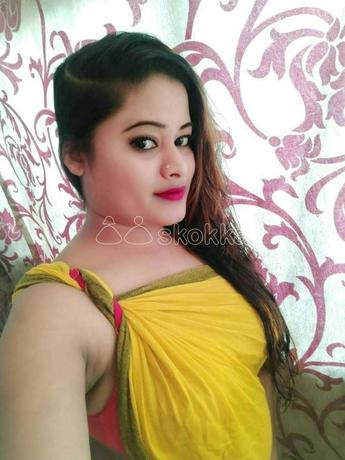 tiruchchirappalli-aarohi-hot-and-sexy-independent-escort-service-call-girl-in-all-over-door-step-real-call-big-0