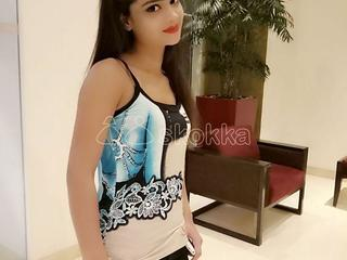 VIP CALL GIRLS -PROFILE MODEL & COLLEGE GIRL ONLYINDEPENDENT CALL GIRL CALL WHATSAPP Sweety VIP Hi- Profile Esco
