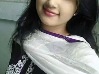 Varanasi only sexy video calling service available