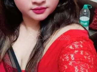 NORTH CALL GIRL AHMEDABAD FULL SEX CNDM LESS BLOWJOB.