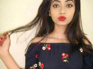 Janvi Singh call girl in independent 24 hours available full open sex proper Bhubaneswar