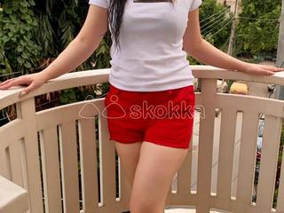 Direct Payment Chennai Top Class Vip Female Independent Escort Services 24x7 Call Now