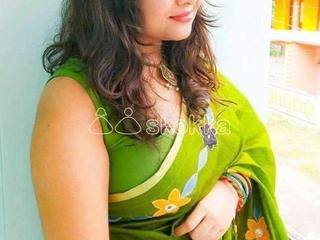 CASH ACCEPTED 19 AGE HOT 73041 AND 96579 TAMIL AND MALLU CALL GIRLS