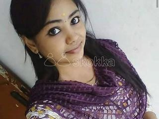 TAMIL COLLEGE GIRL'S TELUGU AUNTY'S AVAILABLE 90036IN72182 COIMBATORE