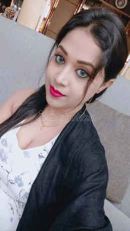 jamnagar-independent-college-girlmy-self-anjali-escort-082100call46419service-genuine-independent-girl-vip-my-self-anjali-escort-082100call46419s-big-1