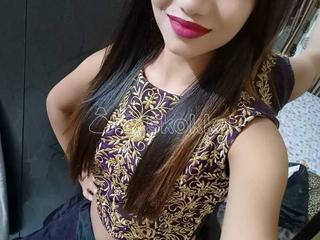 KanpurHey I'm puja providing High profile escort service in your city at affordable rates with accomodation