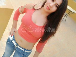 Kumhari call girl service available train full service India and romance everyday available School safety and security enjoy and romance