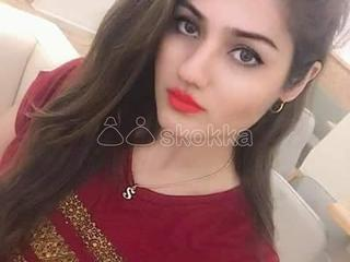 Mysore call girl service available train full service India and romance everyday available School safety and security enjoy and romance