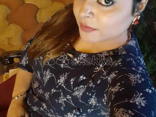 96Ol42O355,Niki Sexy Indian Girl Girl Serve You Sexy Service in Ahmedabad 24X7