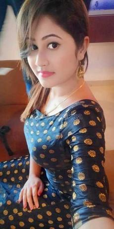 hot-and-sexy-call-girls-big-0