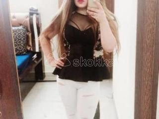 Call on Shilu Mishra 17251only cash68708indian and sexy ESCORTS Bhopalsection 24hr service and sacrifice website and cash call