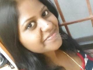 I'm Sunita I'm singel only video call service