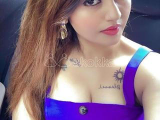 CALL SIMRANHOT AND SEXY INDEPENDENTLUCKNOW ESCORTSERVICE CALL ME FOR BOOKING