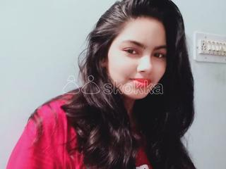 AAGE @ 22 TAMIL GIRL VIDEO CALL