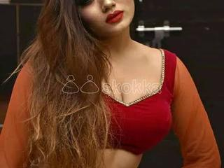NOIDA INDEPENDENT VIP ESCORTS SERVICES ALL OVER NOIDA 098922AISHA32873