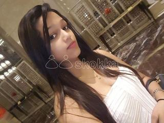 3 College vip model girl and housewife modal Vijayawada College vip model girl and College vip model girl and housewife modal modalCollege vip model