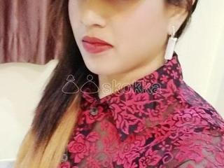 92592x66660INDEPENDENT CALL GIRL SERVICE DEHRADUN MUSSOORIE CALL ME