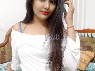 Gorakhpur. Only video calling 24 hours available..