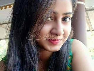 SR video call service @500rs only