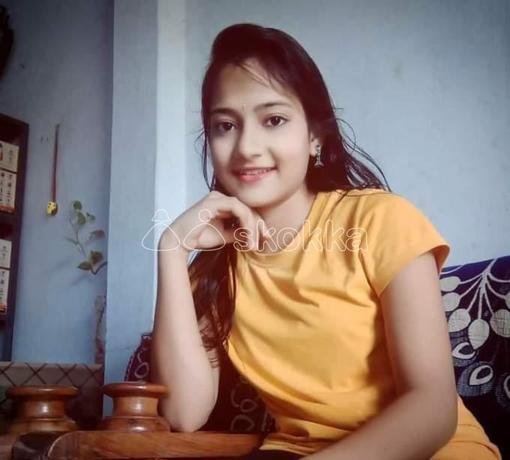 call-me-anju-patel-82529xxx53582breaking-news-all-new-girls-have-arrived-from-all-the-states-especially-for-you-young-girls-models-big-0