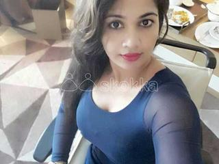Video call service full nude and romance