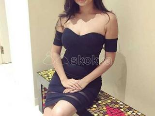 CALL MR KULDEEP YADAVFOR GENUIE AND INDEPENDENT ESCORT SERVICES IN LUCKNOW