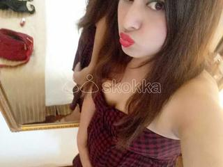 CALL MR KULDEEP YADAW WE HAVE HIGH PROFILE ESCORT SERVICES IN LUCKNOW