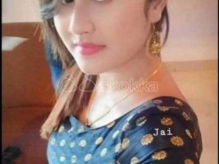 Video call service, full nude sex video call finger wala