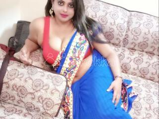 75687pooja97323 patna best escorts Service SHOT / FULL NIGHT / UNLIMITED FUN FULL / DOGY STYEL / ORAL / BLOWJOB / WITH MOUTH DISCHAR