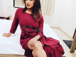 Best Escort Service in Pune with No Fake or advance online Payment